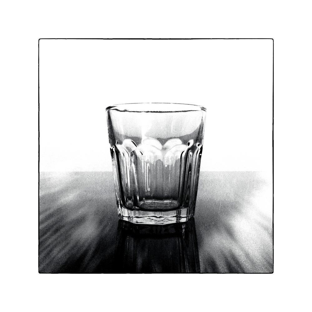 Wasserglas II