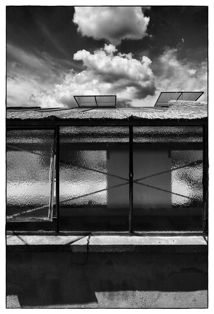 open windows II